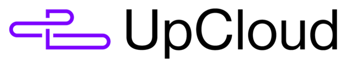 gallery/logo_upcloud