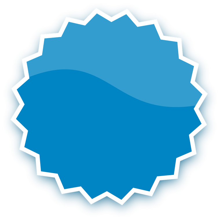 gallery/badge_blue