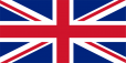gallery/flag-united-kingdom-small