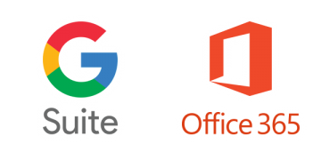 gallery/logo_gsuite_office365